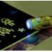 Набор для рисования светом Удивительный космос