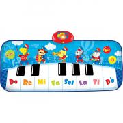 """Коврик-пианино  """"Нажимай и играй"""""""