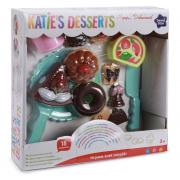 Игровой набор Десерты
