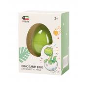 Яйцо растущее Динозаврик