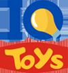 IQ Toys Интернет-магазин умных игрушек